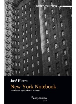 01. New York Notebook