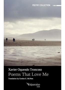04. Poems that love me
