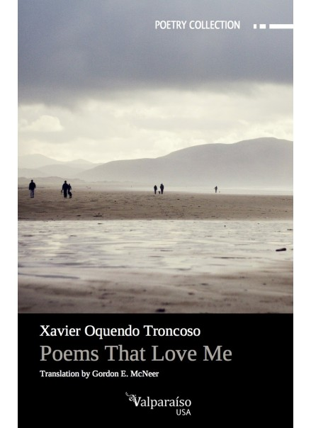 04. Poems that loves me