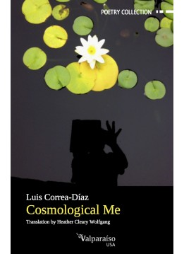10. Cosmological Me
