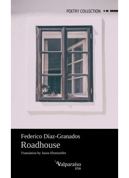 15. Roadhouse