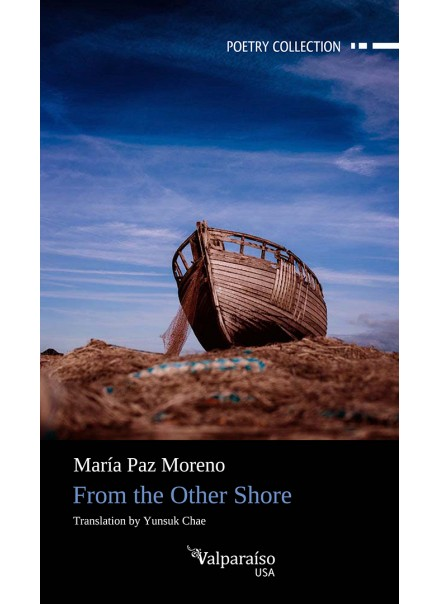 18. From the Other Shore