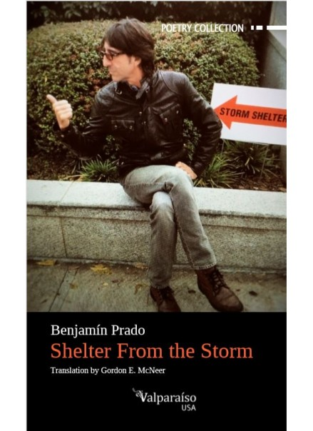 13. Shelter From the Storm