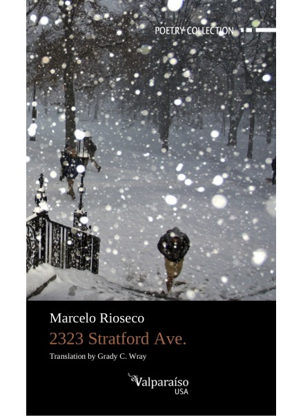 19. 2323 Stratford Ave.