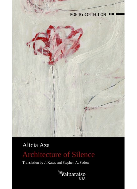 24. Architecture of Silence