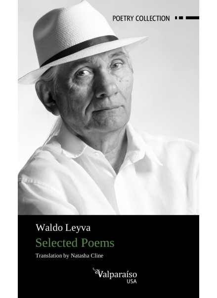 23. Selected Poems