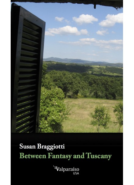 Between Fantasy and Tuscany [Digital]