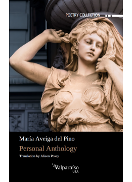 29. Personal Anthology