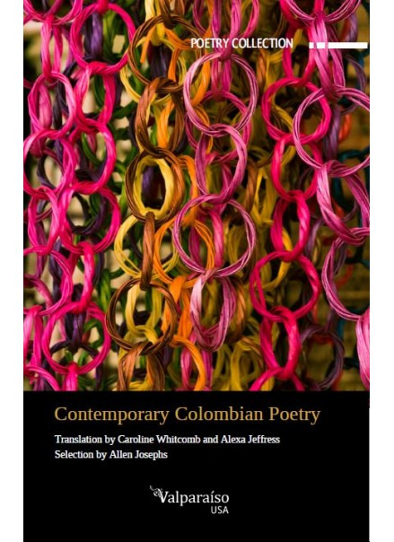 31. Contemporary Colombian Poetry