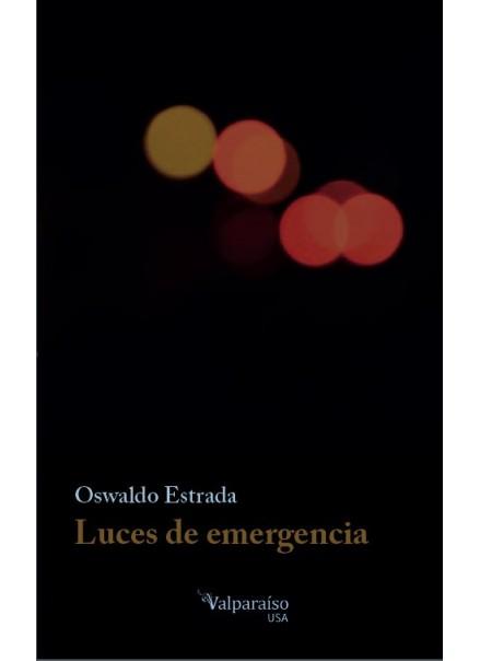 Luces de emergencia