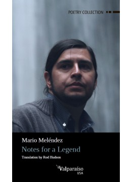 36. Notes for a Legend