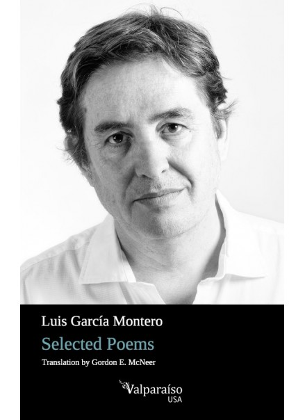 30. Selected Poems