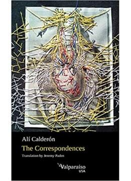 6. The Correspondences