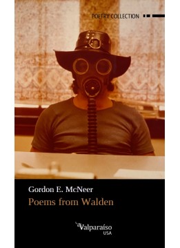 38. Poems from Walden
