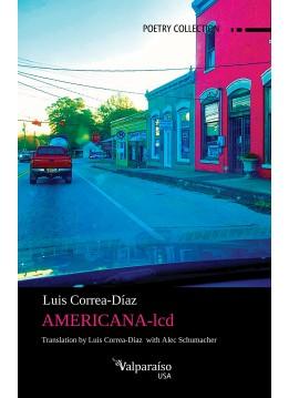41. Americana-lcd