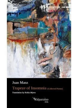 37. Trapeze of Insomnia