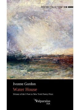 42. Water House