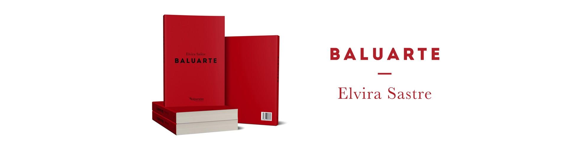Baluarte deluxe edition